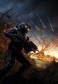 Halo 3 promo 3.jpg