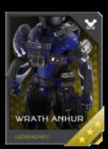 REQ Card - Armor Wrath Anhur.png