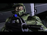 Spartan with Battle Rifle2.jpg