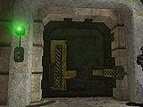 UNSC bunker door.jpg