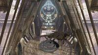 Ark - Citadel.jpg