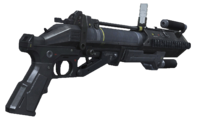 Grenade Launcher Cropped.png