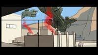 H3 Sierra117 Storyboard 14.jpg