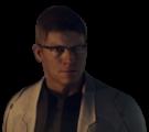 H4-DoctorHenryGlassman-HalfBody.png