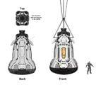 H4 EscapePod Concept.jpg