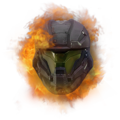 H4 Legendary Effect Icon.png