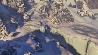 H5-Map Forge-Glacier sunrise 02.PNG
