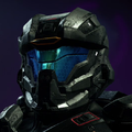 H5-WaypointVisor-Mithral.png