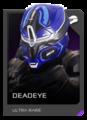 H5G REQ Helmets Deadeye Ultra Rare.png