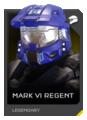 H5G REQ Helmets Mark VI Regent Legendary.png