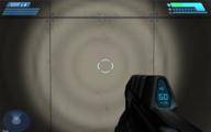 HCE-MjolnirMarkVHUD-screen2.png
