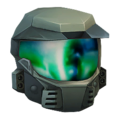 HCE PearlescantBlue Visor Icon.png
