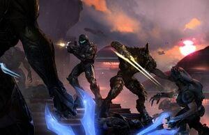 HM-Battle of Sunaion.jpg