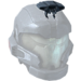HR JFO HULI Helmet Icon.png