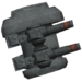 HR JumpJet RShoulder Icon.png