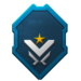 HTMCC Tour7 StaffSergeant Rank.png