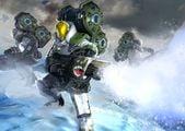 HW2-cryo troops.jpg
