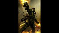 HW Universe Halo Legends Concepts 1 Under Fire.png