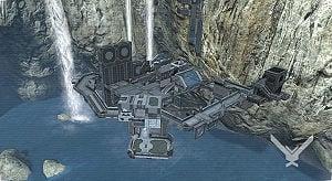 HaloReach - The Cage.jpg