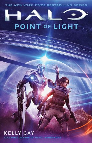 Halo Point of Light cover.jpg