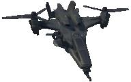 Reach-UH144-Falcon-03.png