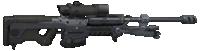 Reach MPBeta Sniper2.png