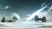 Shield grenade.jpg