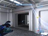 Type 1 Energy Sword Reticle.jpg