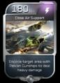 Blitz Close Air Support.png