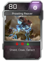 Blitz Prowling Reaver.png