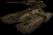 H2-M808BScorpionMBT.png