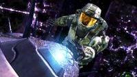 H2-MasterChief-ArmingBomb.jpg