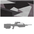 H3 BattleRifle GreyScales Skin.png