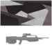 H3 BattleRifle GreyScales Skin.png