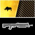 H3 Shotgun BlackRhino Skin.png
