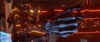 H4-Didact-Masked-Finale.jpg