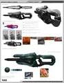 H4 StormRifle Concept 2.jpg