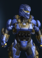 H5-Waypoint-Soldier.png