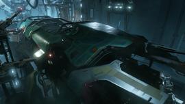 H5G-Stealth vessel.png