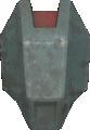 HINF UA Type SA Kneepad.png