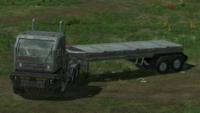HR TruckCab SideShot.png