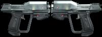 HReach-M6GMagnumPistol-SideViews.png