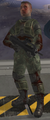 Bloddy marine.png