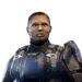 H3ODST Romeo NoHelmet Icon.png