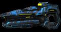 H4-SuppressorRifleSkin.png