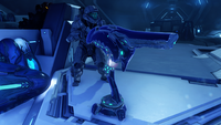 H5G-Buck with plasma cannon.png