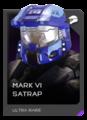H5G REQ Helmets Mark VI Satrap Ultra Rare.png