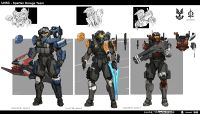 HW2-OmegaTeamConcept2-TheoS.jpg