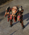 HW2 Infected Colossus ingame.png