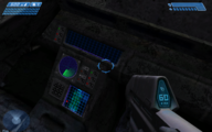 HaloCE-WarthogRadarConsole-screen.png
